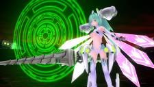 Hyperdimension-Neptunia-mk2_2012_02-01-12_092