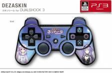 Hyperdimension Neptunia skin 10.04 (5)