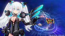 Hyperdimension-Neptunia-V_2012_05-09-12_002