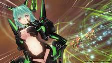 Hyperdimension-Neptunia-V_2012_05-09-12_004