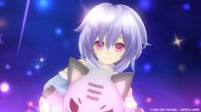 Hyperdimension-Neptunia-V_2012_05-09-12_005