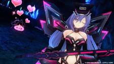 Hyperdimension-Neptunia-V_2012_05-09-12_008