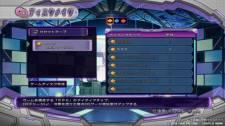 hyperdimension-neptunia-v-screenshot-09082012-03