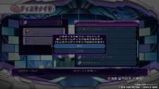 hyperdimension-neptunia-v-screenshot-09082012-06