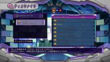 hyperdimension-neptunia-v-screenshot-20082012-10