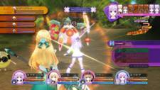 hyperdimension-neptunia-v-screenshot-20082012-14