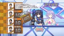 hyperdimension-neptunia-v-screenshot-20082012-15