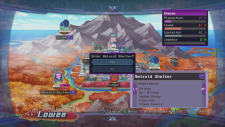 Hyperdimension Neptunia Victory screenshot 03022013 001