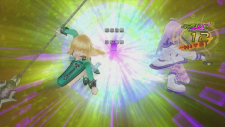 Hyperdimension Neptunia Victory screenshot 03022013 018