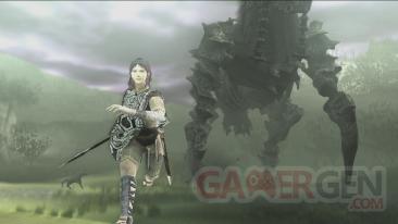 ICO-&-Shadows-of-the-Colossus-Classic-HD_screenshot-10 (1)