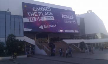 IDEF 2011 photos live 03