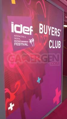 idef-28062011-003