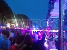 IDEF2011_ 2011-06-28 21.44.39