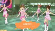 Idolmaster-2-Image-20-07-2011-01