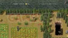 Ikki Online PS3 PSS Store (10)