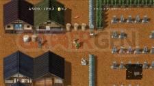 Ikki Online PS3 PSS Store (12)