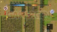 Ikki Online PS3 PSS Store (3)