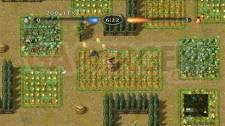 Ikki Online PS3 PSS Store (5)
