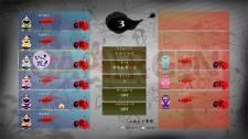 Ikki Online PS3 PSS Store (6)