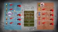 Ikki Online PS3 PSS Store (7)