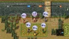 Ikki Online PS3 PSS Store (8)