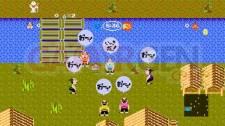 Ikki Online PS3 PSS Store (9)