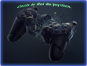 image-100-platine-anniplatine-cazis-roi-joystick-manette-dualshock-04072011