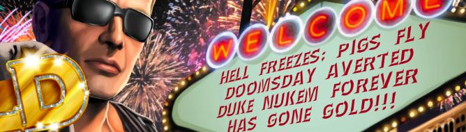 image-affiche-duke-nukem-forever-gold-24052011