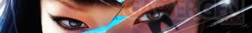 image-bandeau-mirrors-edge-22112011