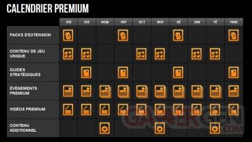 image-capture-calendrier-premium-battlefield-3-07062012