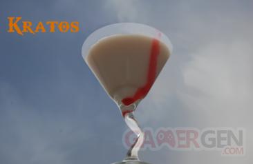 image-capture-cocktail-kratos-11052012