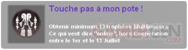 image-capture-defis-chasseurs-trophees-45-28062012
