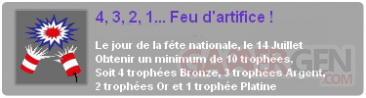 image-capture-defis-chasseurs-trophees-46-28062012