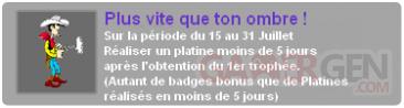 image-capture-defis-chasseurs-trophees-47-28062012