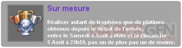 image-capture-defis-chasseurs-trophees-48-29072012