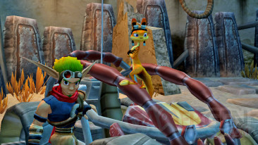 image-capture-jak-and-daxter-27062012