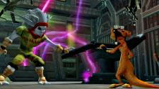 image-capture-jak-and-daxter-hd-collection-08122011-03