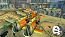 image-capture-jak-and-daxter-hd-collection-08122011-04