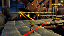 image-capture-jak-and-daxter-hd-collection-08122011-05
