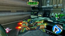 image-capture-jak-and-daxter-hd-collection-08122011-06