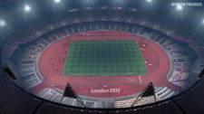 image-capture-londres-2012-19012012-20