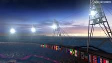 image-capture-londres-2012-19012012-21