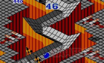 image-capture-midway-arcade-origins-29102012