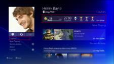 image-capture-playstation-4-profil-22022013-01