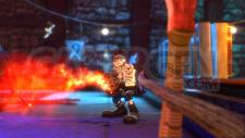 image-capture-screenshot-medieval-moves-deadmunds-quest-29062011