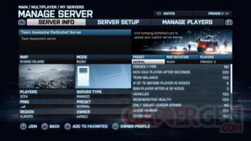 image-capture-serveur-battlefield-3-27032012