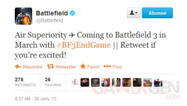 image-capture-tweet-battlefield-3-air-superiority-end-game-30012013