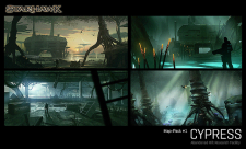 image-croquis-starhawk-cypress-carte-09052012