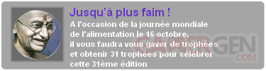 image-defis-chasseurs-trophees-55- image-defis-chasseurs-trophees-57-25092012