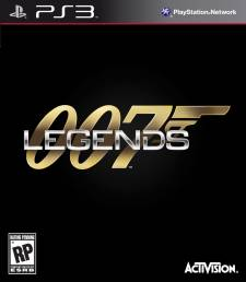 image-jaquette-007-legends-27092012